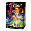Starman Tarot   Стармэн Таро (подарочный набор)