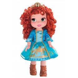 Кукла Мерида Disney Дисней Jakks Pacific 75830