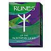 Оракул Руны Северного Сияния | Runes of the Northern Light