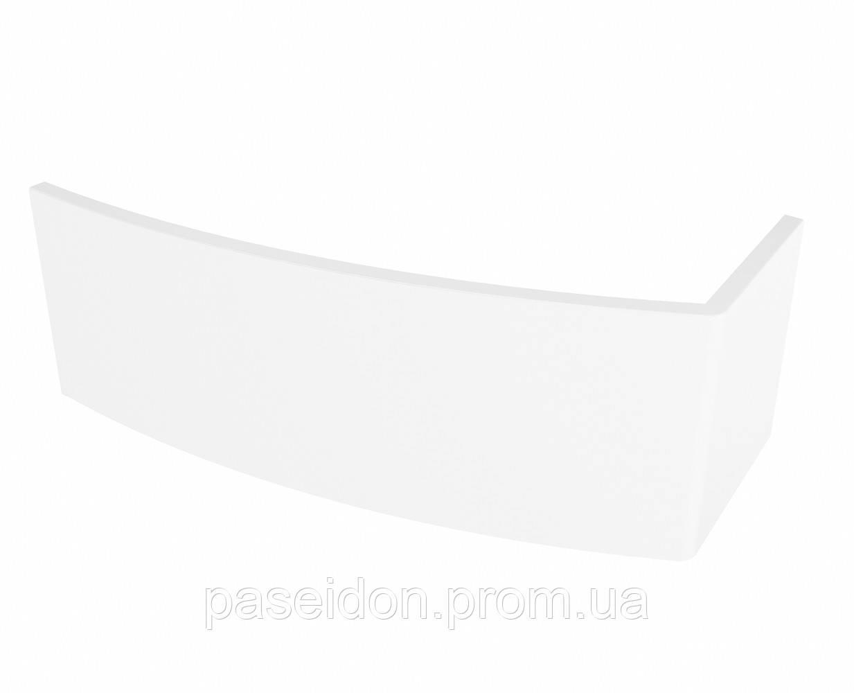 Панель к ванне LORENA 140 L\R