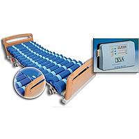Противопролежневая матрасная система со переменным давлением воздуха «Soft air wds»