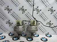 Вакуумный усилитель тормозов BMW e60/e61 5-series, фото 1