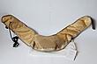 Массажёр для спины, шеи и поясницы  Hada QL-188, фото 4