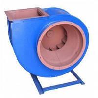 Вентилятор центробежный ВЦ 4-75 № 8 низкого давления