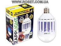 Светодиодная антимоскитная лампа  Zapp Light Led Lamp, фото 1