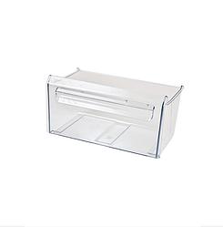 Ящик морозильної камери (нижній) для холодильника AEG 2247086495