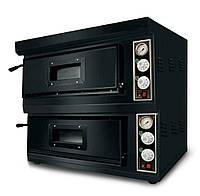 Электрическая печь для пиццы 4х30 GoodFood PO22