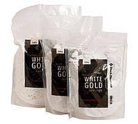 Магнезия в пакете 300 g Black Diamond