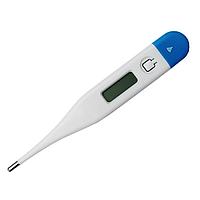 Термометр электронный AMDT-10