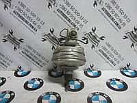 Вакуумный усилитель тормозов BMW e65/e66 7-series (6753817), фото 1