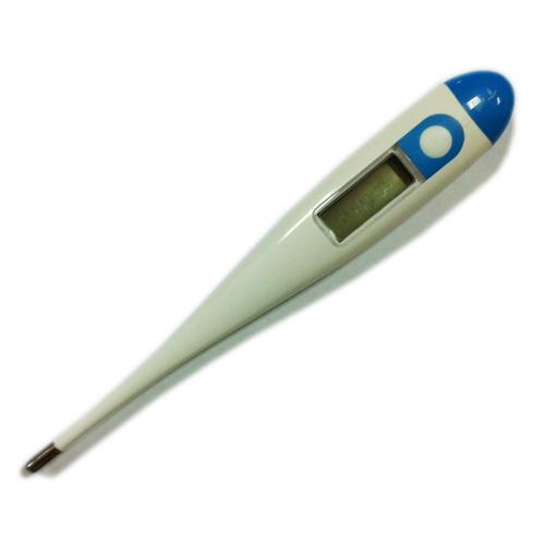 Термометр электронный AMDT-13
