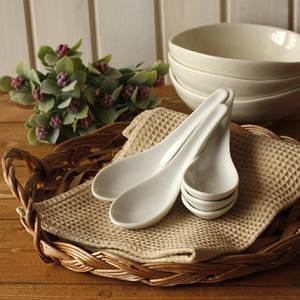 Посуда для восточной кухни