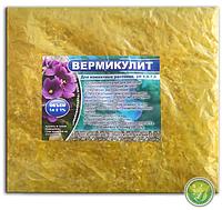 Вермикулит, 1 л