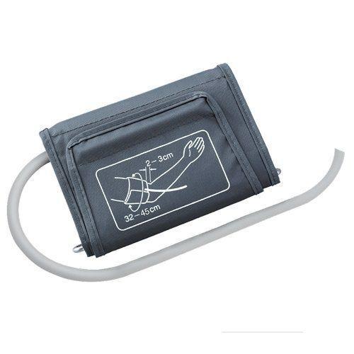 Манжета для электронных тонометров AND (32-45 см)
