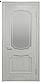 Міжкімнатні двері Луидор ЗА, фото 6