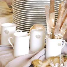 Столовая посуда, общее