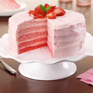 Блюда, стойки для тортов