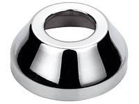 Декоративная чашка(фланец) 32мм REMER