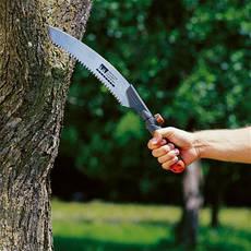 Пилы для обрезки ветвей