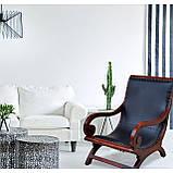Індійське крісло, фото 4