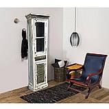 Індійське крісло, фото 5