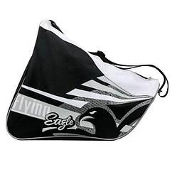 Сумка для роликов Flying Eagle bag