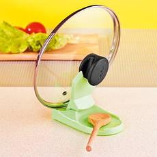 Комплектующие для кухонной посуды