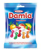 Жевательная конфета Damla 1000 гр (TAYAS)