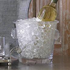 Ведерки и щипцы для льда