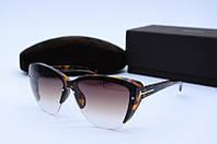 Солнцезащитные очки TF 757 кор