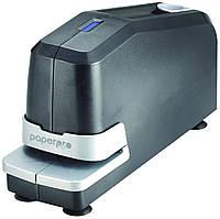 Электрический степлер 25 листов PaperPro - 02210-220V-GB