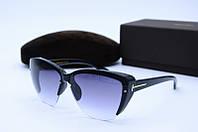 Солнцезащитные очки TF 757 черн