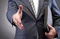 Консультация адвоката. Оказание правовой помощи