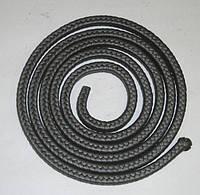 Огнеупорный шнур SVT - Ø 4 мм