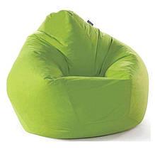 Кресло-груша, фото 3