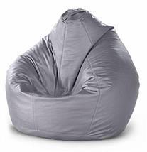 Кресло-груша, фото 2
