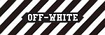История бренда Off White