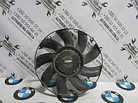 Вентилятор охлаждения радиатора BMW E65/E66 (75047320), фото 1