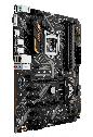 "Материнская плата ASUS TUF B360-Plus Gaming Socket 1151v2 DDR4 ""Over-Stock"" Б/У, фото 3"
