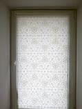 Тканевые ролеты на окна м/п двери, фото 5