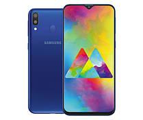 Samsung Galaxy M20 M205FD
