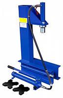Vitol MT01108 Пресс гидравл. 10 тонн. С-тип