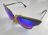 Солнцезащитные очки YN-504