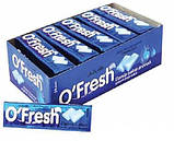 Жевательная резинка O'Fresh 24 шт (Saadet), фото 2