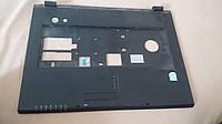 Верхняя часть корпуса Samsung R58plus