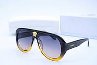 Солнцезащитные очки Ver 441 бордо