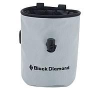 Мешочек для магнезии Mojo Chalk Bag Black Diamond