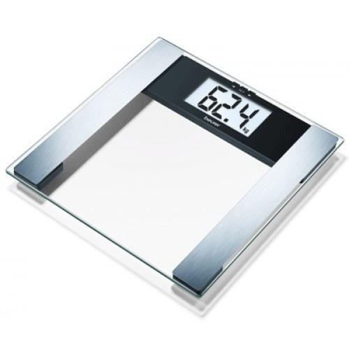Диагностическме весы BG 17