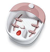 Гидромассажная ванна для ног Вeurer FB 20, фото 1
