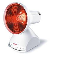 Инфракрасная лампа Вeurer IL 30